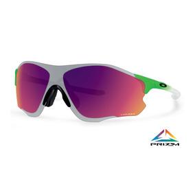 456f9d35b6e8d Oculos Oakley Mascara - Óculos De Sol Oakley no Mercado Livre Brasil