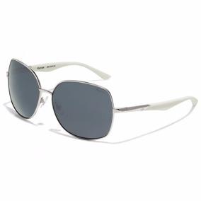 6a3df8056 Falcon 530 - Óculos no Mercado Livre Brasil