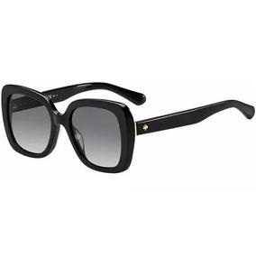 376b89ec1fbb3 Oculos Kate Spade - Óculos De Sol no Mercado Livre Brasil