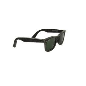 3b7120e52082e Oculos De Sol Jean Marcell - Óculos no Mercado Livre Brasil
