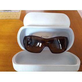 fdc2c1f3eb064 Oculos Oakley Feminino Dourado Dart De Sol - Óculos no Mercado Livre ...