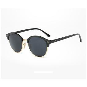 53a06e10e0297 Oculos De Sol Chanel Paris Vintage Carrera - Óculos no Mercado Livre ...