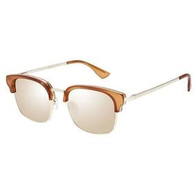 64bcbaa6c54b1 Le Specs Oculos - Óculos no Mercado Livre Brasil