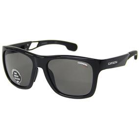 8031a055f8a09 Lentes Reposicao Oculos Carrera De Sol - Óculos no Mercado Livre Brasil