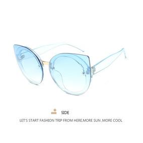 ef78830dcea7e Uv400 Italy Design Ce Espelhado - Óculos no Mercado Livre Brasil