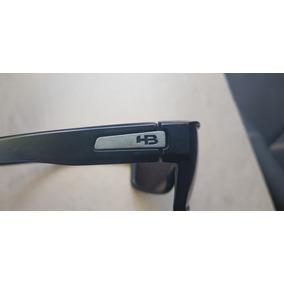 2b385dd77a4a7 Oculo Hb Modelo Antigo - Óculos De Sol HB no Mercado Livre Brasil
