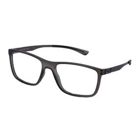 b05c4e2faa670 Óculos Escuros Hb Secret Original! De Sol Oculos - Óculos De Sol HB ...