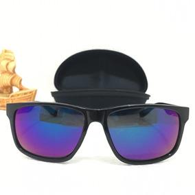 29797c9497feb Chinelo De Plastico Masculino Nike - Óculos no Mercado Livre Brasil