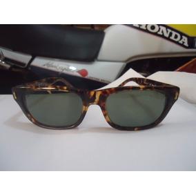d9e65c2991a00 Walkman Amarelo Anos 80 - Óculos no Mercado Livre Brasil