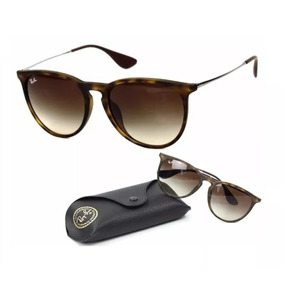 720690a87 Ovulos Rayban Feminino - Óculos no Mercado Livre Brasil