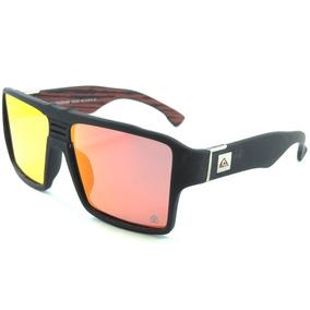 f5f1f561ffd27 Oculos Quiksilver Enose Lente Polarizada De Sol - Óculos no Mercado ...
