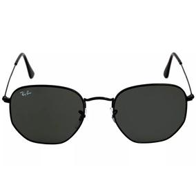 f5ae2b6572c57 Óculos De Sol Ray Ban Paraiba Joao Pessoa - Óculos no Mercado Livre ...