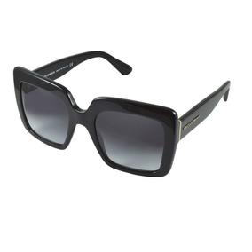 e1722e6019977 8g Preto 59mm Dolce Gabbana %c3%b3culos De Sol Dg 4167 501 - Óculos ...