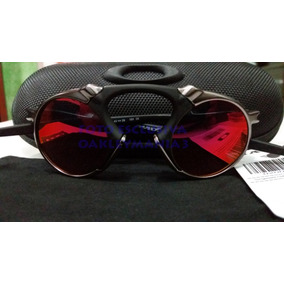 d16fac634 Case Furta Cor De Sol Oakley - Óculos no Mercado Livre Brasil