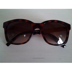 26ea2cf43af33 Óculos De Sol Tommy Hilfiger - Th 1203 s Usado