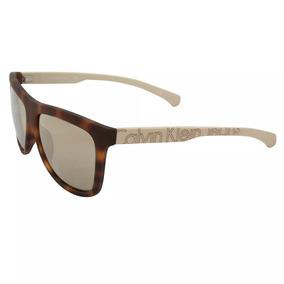 6cd6181476393 Oculos Feminino Mais Vendidos De Sol Calvin Klein - Óculos no ...