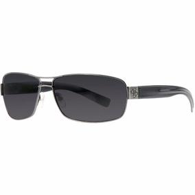 9174992ca Óculos Guess Gu6465 Blk 3 De Sol Guess - Óculos no Mercado Livre Brasil