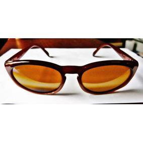 336440c94ed8f Oculos Vuarnet Marrom Vintage - Ref. 073 France Made - Novo. R  1.029
