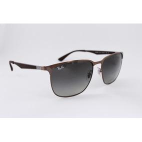 77952365aaba4 Oculos Rayban 3569 Ray Ban - Óculos no Mercado Livre Brasil