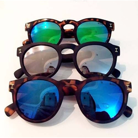 41aecf129 Óculos De Sol Feminino Illesteva Espelhado -vários Modelo Jb