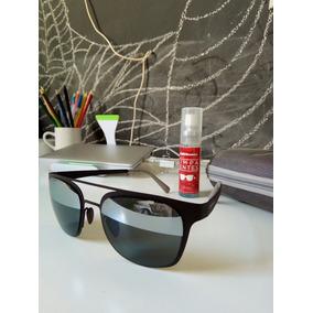 782341c88e644 Oculos De Sol Otica Diniz Feminino Chilli Beans - Óculos em Minas ...