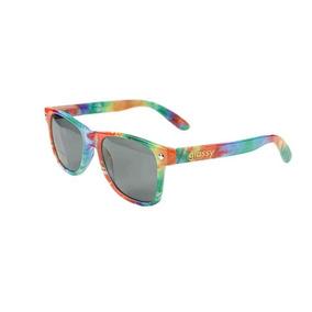 1a10d70d59e11 Óculos De Sol Importado Glassy Sunhaters Leonard Tie Dye