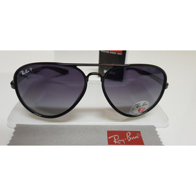 1aeb2e1108731 Ray Ban 8809 Lentes Degrade De Sol Aviator - Óculos no Mercado Livre ...