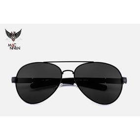 2ae1be9465038 Oculos Famosa Marca Americana Claires De Sol - Óculos no Mercado ...