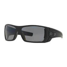 ba0ec79551 Oculus Raibam Oakley De Sol - Óculos no Mercado Livre Brasil