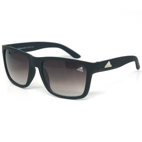 27bba9cc7deff Oculos De Sol Adidas Masculino - Óculos no Mercado Livre Brasil