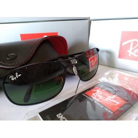 1e9d8a2f0 Rb 3132 - Óculos no Mercado Livre Brasil