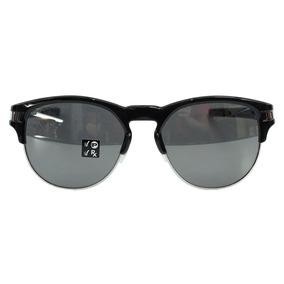 d96071d4569 Oculos De Sol Tiffany Co With Keys - Óculos no Mercado Livre Brasil