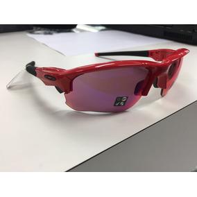 30312649ca9d4 Oculos Oakley Flak Draft no Mercado Livre Brasil