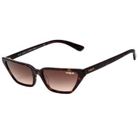 0da0d645face4 Vogue Vo2864 Tartaruga W656 De Sol - Óculos no Mercado Livre Brasil