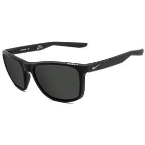 220606f3c03dd Oculos Degrade De Sol Nike - Óculos no Mercado Livre Brasil