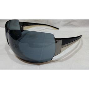 2b354a04e629a Oculos Prada Spr 04 I Original De Sol - Óculos no Mercado Livre Brasil