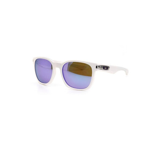 d12f167700846 Oculos De Sol Lente Espelhada Barato Oakley Juliet - Óculos no ...