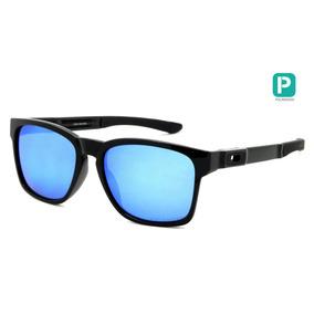 1766d2fd3ce83 Oculos Oakley Catalyst Original - Óculos no Mercado Livre Brasil