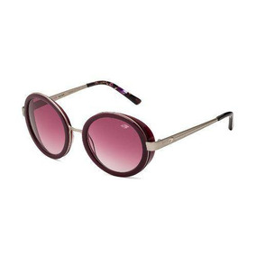 fe43d5cd6263d Oculos De Sol Xoxo Lente Degrade Roxa Mormaii Amazonia - Óculos no ...