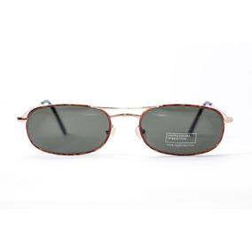 304c78d39d430 Oculo Escuro Pequeno - Óculos De Sol no Mercado Livre Brasil