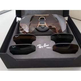 ff80a244adff0 14 3n %c3%b3culos Ray Ban Rb8301 004 40 Tech 56 De Sol - Óculos no ...