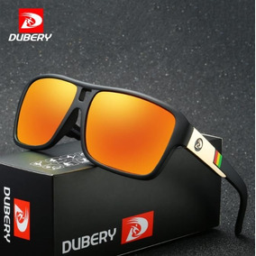 3ef5f5a10 Oculos Espelhado Laranja De Sol - Óculos no Mercado Livre Brasil