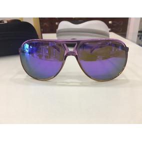 5c51ef23d07ca Psc 411 - Óculos no Mercado Livre Brasil