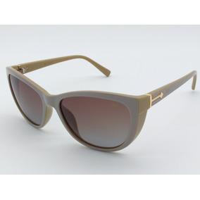 88823fdab1f64 Oculos Quadrado Milano no Mercado Livre Brasil