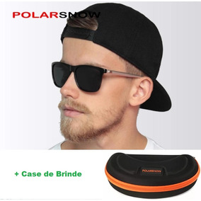 2caf26f12bb65 Óculos Masculino Para Homens De Rostos Gordo - Óculos De Sol no ...