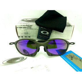 a62bc9f0c Culos De Sol Absurda Roxo 1 Linha - Óculos no Mercado Livre Brasil