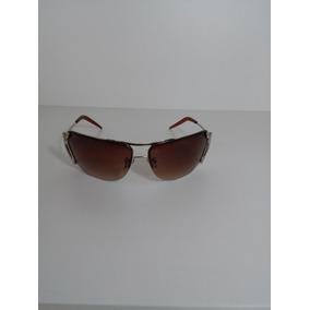 159d0c57a0a04 Óculos De Sol Design Italiano Diversos Modelos U V400 - Óculos no ...