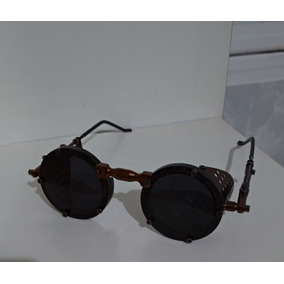 683e552f3325c Oculo Sol Allok - Óculos De Sol Chilli Beans