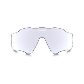 6f68a1fa96b6b Oculos De Sol Em Acetato Branco - Óculos De Sol no Mercado Livre Brasil