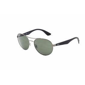 feec671d3dd65 Oculos Rayban 3536 - Óculos no Mercado Livre Brasil